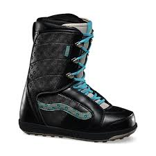 womens vans boots womens hi standard shop snowboarding boots at vans
