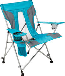 Alaska Travel Chairs images Quest all terrain chair dick 39 s sporting goods
