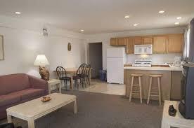 One Bedroom Apartments In Maryland Ocean City Vacation Rentals Ocean City Maryland
