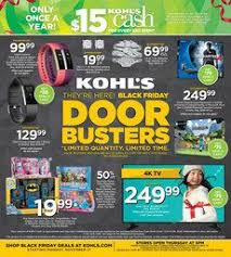 black friday ads target 205 petsmart has releaed its 2015 black friday ad the in store sale