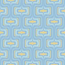 mod wallpaper hd wallpaper