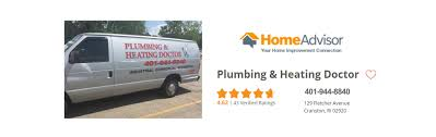 Home Advisor by Plumbing Heating Boiler Home Remodeling And Water Heater