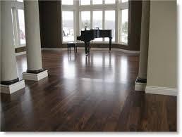 engineered walnut hardwood flooring