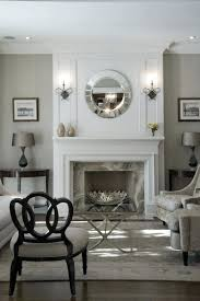 fireplace decorating ideas uk living room that warm you all winter