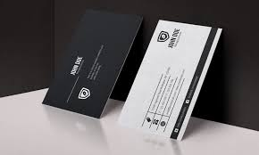 50 best free psd business card templates download it u0027s free