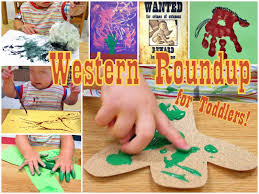 thanksgiving toddler lesson plans princesses pies u0026 preschool pizzazz western roundup for toddlers