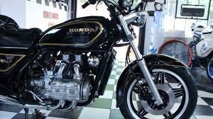 99 ideas 1980 honda goldwing gl1100 on habat us