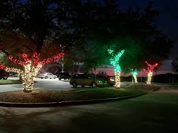 putting up christmas lights business allen christmas lights installation pros professional christmas