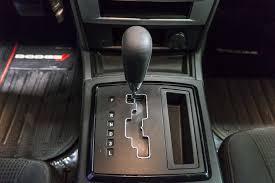2010 dodge charger sxt check engine light dodge charger questions gear shift box gear shift light bulb