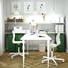 desks for small spaces ikea desks for small spaces ikea corner desk photos gallery of corner