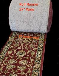 Kathy Ireland Rugs Shaw Carpet Villa U0026 Area Rugs Houston Tx Pictures Of Specials Online
