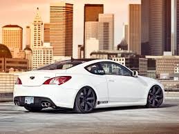 2016 hyundai genesis coupe sports cars hyundai genesis coupe wallpapers this wallpaper