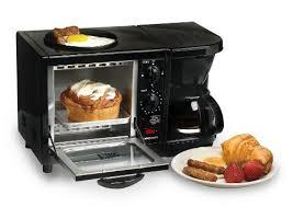 cuisine maxi elite cuisine maxi matic 3 in 1 multifunction breakfast center best
