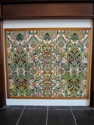 fireplace vent covers dact us
