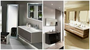 Fitted Bathroom Furniture by Deluxe Bathrooms Deluxebath Twitter