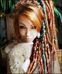 dreadlocks hairstyles for women over 50 awesome as well as proper dreadlocks styles for white women for