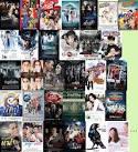 """โปสเตอร์หนังไทยยอดเยี่ยมแห่งปี 2556"""" ... คุณ"""