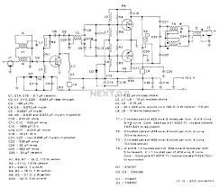 8877 Lifier Schematic Diagram Results Page 7 About U0027rf Lowpass U0027 Searching Circuits At Next Gr