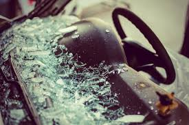 windshield replacement okc windshield replacement okc free quote