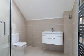 Simpsons Bathroom Bathroom Project Album Sherwin Hall Bespoke Fitted Kitchens