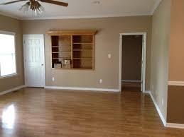 Livingroom Paint Color Brown Paint Colors For Living Room Living Room Brown Paint Colors