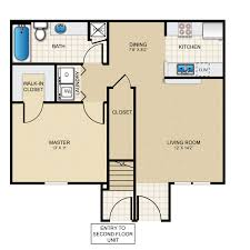 find floor plans find exclusive casita floor plans ideas via