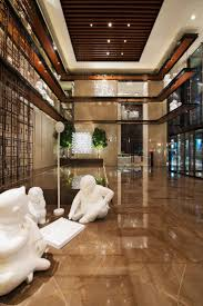 87 best ref lobby images on pinterest lobby lounge hotel grand hyatt shenyang china arrival lobby