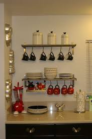 best 20 disney kitchen ideas on pinterest u2014no signup required