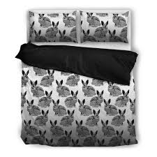 shop rabbit bags bed sets clock leggings shoes socks