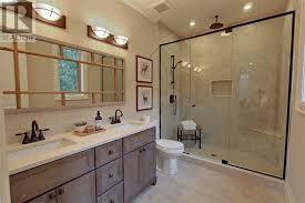 home interior sales representatives 936 sixth collingwood ontario l9y 3y9 19037051