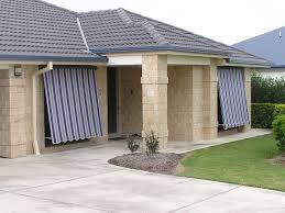 Perth Awnings Window Awnings Perth Wa Roll Up Awning Action Awnings