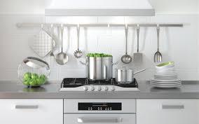modern minimalist kitchen cgarchitect professional 3d architectural visualization user