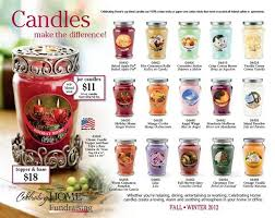 home interiors candles catalog home interior candles home interior candles interiors candles
