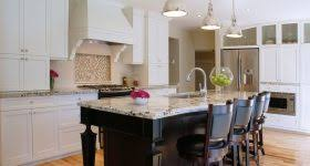 winning amazing renovated kitchen ideas sweetlooking kitchen design