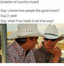 Country Music Memes - 25 best memes about country music country music memes