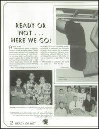 york high school yearbook explore 1989 eastern york high school yearbook york pa classmates