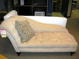 Lounge Chair Slipcover Overstuffed Chaise Lounge Chair Hastac2011 Org