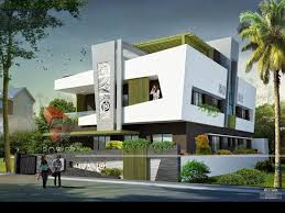 we are expert in designing 3d ultra modern home designs home
