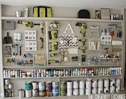Diy Home Design Ideas Living Room Software by Room Organizer Software Home Design