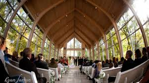 cheap wedding venues tulsa wedding venues tulsa wedding venues wedding ideas and inspirations