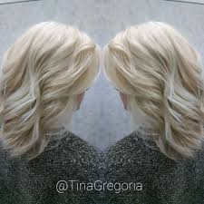 taylor u0027s 82 photos hair salons 415 egg harbor rd washington