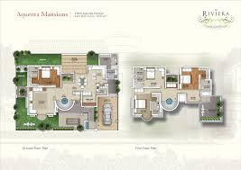 grey gardens floor plan jua landscape design plans backyard garden floor plan clipgoo