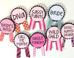 Bachelorette Party Decorations Bachelor Party Decorations Decorating Ideas