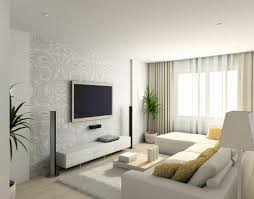Modern Accessories For Home Decor by Modern Accessories For Living Room Home Decor Design White