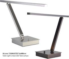 task lighting apt series contemporary eclectic and modern desk ls brand lighting
