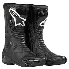 motocross riding boots buy alpinestars s mx 5 boots online