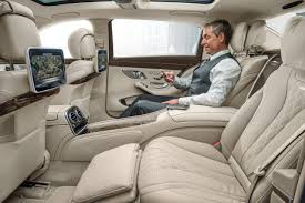 mercedes maybach 2016 mercedes maybach s600 release date
