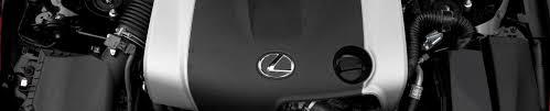 lexus maintenance and repair costs lexus service car repairs auto service auto repair sydney motor