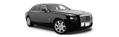 lexus of north miami exotic fort lauderdale collection pompano beach exotic car dealer