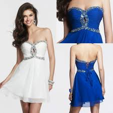 short semi formal dresses for juniors kzdress